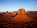 Desert (Andere)