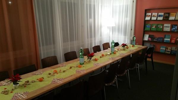 die-lange-tafel